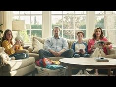 Somewhat irrefutable proof that every Super Bowl ad is a Tide ad. Direct from NFL Super Bowl LII Tide and David Harbour claim every time you see clean clothes, it's a Tide ad. Cannes Lions, Super Bowl 2018, Super Bowl Winners, Tide Pods, High End Cars, Tv Ads, Tv Commercials
