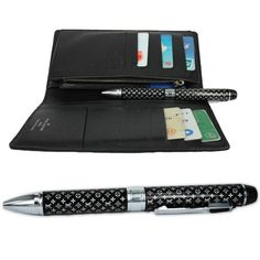 HD Pen - This is so wicked! Spy Gadgets, Best Pens, Picture Video, Cool Stuff, Wicked, Pictures, Photos, Spy Gear, Grimm