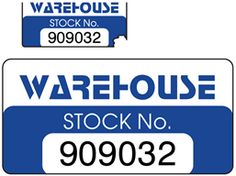 Assetmark destructible serial number label (logo / full design), 19mm x 38mm. Products available here: http://www.labelsource.co.uk/labels/assetmark-destructible-serial-number-label--logo---full-design---19mm-x-38mm/sz22