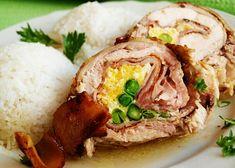 Baked Potato, Mashed Potatoes, Turkey, Meat, Baking, Ethnic Recipes, Whipped Potatoes, Turkey Country, Smash Potatoes