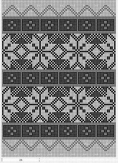Mustrilaegas: A Kudumine / Knitting Designer Knitting Patterns, Tapestry Crochet Patterns, Knitting Patterns Free, Cross Stitch Embroidery, Embroidery Patterns, Cross Stitch Patterns, Knitting Charts, Knitting Stitches, Norwegian Knitting
