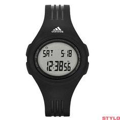 http://www.stylorelojeria.es/adidas-adp3159-uraha-p-1-50-16624/