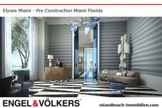 Miami Pre Construction | Condominiums Elysee Miami Miami | New Develelopment fortlauderdale-immobilien.com - Ralf Gettler Marketing Director Engel & Völkers 908 E Las Olas Blvd Fort Lauderdale, FL 33301 - 18170 Collins Ave Sunny Isles Beach, FL 33160 Real Estate Immobilien -  fortlauderdale-immobilien.com - #realestate #preconstruction #immobilien #fortlauderdale #sunnyislesbeach #miamibeach #miami #makler #engelvölkers #florida