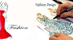 Best Fashion Designing Course Ideas 7 Articles And Images Curated On Pinterest Fashion Designing Course Fashion Fashion Design