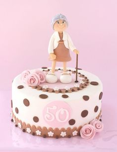 kunstwerk van leonietje-in just 1 &1/2 yrs from now, this can be my cake!!!