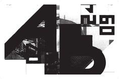 ECAL - FORMATIONS - BACHELOR - DESIGN GRAPHIQUE - Projets & workshops - Rocklub