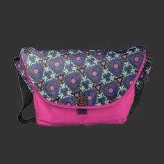 Purchase your next Pink messenger bag from Zazzle. Choose one of our great designs and order your messenger bag today! Perfect Pink, Cute Pink, Designer Messenger Bags, Pink Gifts, Diaper Bag, Personalized Gifts, Shoulder Bag, Handbags, Stylish