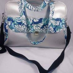 Sandrine sur Instagram: Nouveauté dans ma boutique :) Modèle sous licence Sacotin Offrez le sac unique 👜 Une création qui vous ou qui lui ressemble 😉 La…