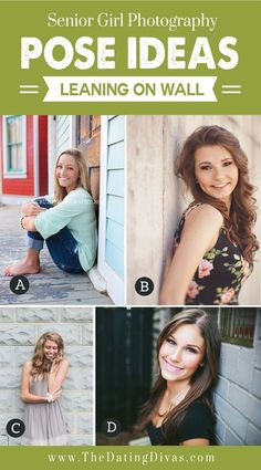 50 Back to School Photography Tips and Ideas Senior Girl Photography Poses Senior Picture Poses, Senior Photography Poses, Senior Photos Girls, Senior Girl Poses, School Photography, Senior Girls, Photography Tips, Photography Backdrops, Indian Photography
