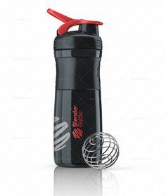 Download 29 Water Bottle Ideas Water Bottle Bottle Motivational Water Bottle