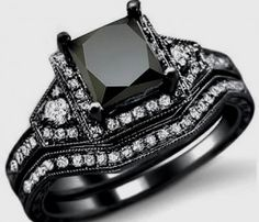 nice if you arent looking for a normal ring