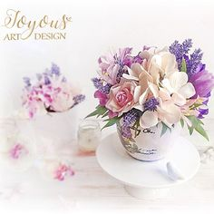 Nove kvetinove dekorace na fleru💕🌷☀️#flercz #kvetiny #jaro #dekorace #floristika #romantika #prague #praha #czech #vyrobenosrdcem #instaprague #flowers #spring #bouquet #florist #instaflower #instagood #flowerlovers #beautiful #romantic #decor #design