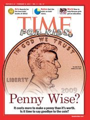 Should the US get rid of the penny? Free article and printable worksheet to encourage critical thinking. 6th Grade Worksheets, Printable Worksheets, Future Classroom, Classroom Ideas, Teaching Resources, Teaching Ideas, Articles For Kids, Ccss Ela, 6th Grade Social Studies