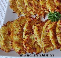 Appetisers, Antipasto, Appetizer Recipes, Great Recipes, Cauliflower, Cabbage, Food And Drink, Homemade, Dinner