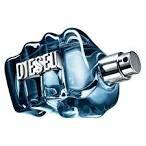 parfum van diesel