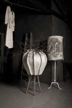 lamp ontwerp 1
