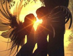 twinflames