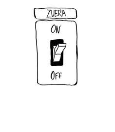 Zuera Store - ZUERA ON                                                                                                                                                                                 Mais