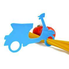 Dosa-Spaghetti 2 Spaghi by Design 185