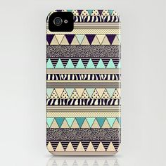 tribal print iPhone case #Tribal #iPhone #Case #Apple