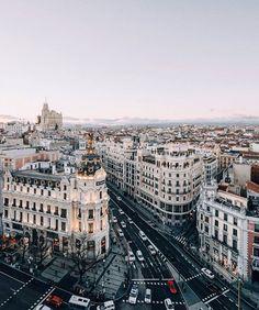 SPAIN 🇪🇸 (@ig_spain_) • Instagram photos and videos