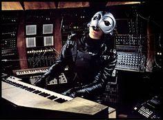 The Phantom of the paradise 1974