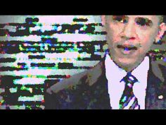 Breaking! Obama FAKE ID UPDATE! (Forged Birth Certificate) Fraud GOING PUBLIC! - YouTube