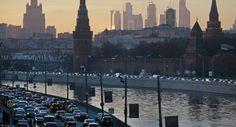 Bagagem Pronta - Passeio e Turismo: Conheça as 7 piores cidades do mundo para se visit...