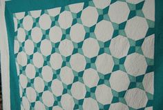 periwinkle quilt pattern