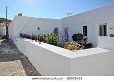 Greek Style House slikovni rezultat za greek style house design | more | pinterest