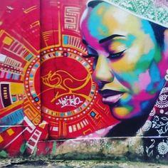 More details of the work, place and artist: http://streetartrio.com.br/artista/noe-two/compartilhado-por-flor_marino_g-em-nov-27-2015-2318