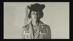 'The Rape of Recy Taylor' explores the little-known terror campaign against black women Just as black men were lynched, black women faced systemic sexual violence under Jim Crow Robin Williams, Oprah Winfrey, Black Press, Black Mother, Jim Crow, Black History Facts, Rosa Parks, Civil Rights Movement, Young Black