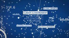 Arise Networks - World Economic Forum Sting 2014