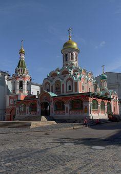2012-06-19-10-10-27-HDR | Vladimir Wegner | Flickr