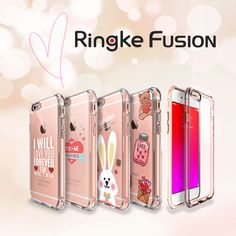 Will You Be My Valentine?  Special Edition Valentine's Day Deco has arrived! The Perfect Sweetheart Package for the Apple iPhone 6s.  #ringke #apple #iphone6s #iphonecase #iphone #iphone6 #iphone6case #transparentcase #holiday #decal #limitededition #clearcase #thincase #diycase #casing #premiumcase #DIY #decorate #holiday #celebrate #celebration #protection #phonecover #phonecase #vday #happyvalentinesday #valentine #valentines #love #earlybird #specialedition
