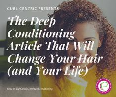 What's your favorite deep conditioner? Do you know what happens when you deep condition your hair? Check out this definitive deep conditioning guide. Natural Hair Regimen, Natural Hair Care Tips, Natural Haircare, Natural Hair Growth, Natural Hair Styles, Deep Conditioner For Natural Hair, Deep Conditioning Hair, Deep Conditioning Treatment, Hair Conditioner