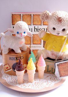 Cottoli shop 大人の女性のためのガーリーなお洋服と雑貨をご紹介 / www.cottoli.jp のかわいいもの