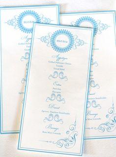graphic design benefit invitations | Invitations