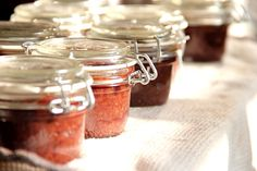 Cheap, Sustainable, Delicious: Holiday Gift Onion Jam