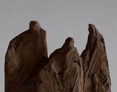 Sculptures, Lion Sculpture, Clay Tools, Sculpting, Behance, Profile, Fine Art, Statue, Gallery