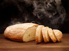Recipe For Italian Bread, Homemade Italian Bread Recipe - MissHomemade.comHomemade Recipes