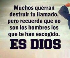 Amen, Amen!!!