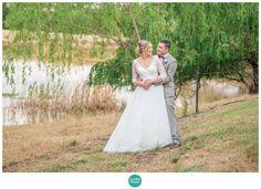 Bacchus Marsh wedding photographer - Caroline Duncan Photography