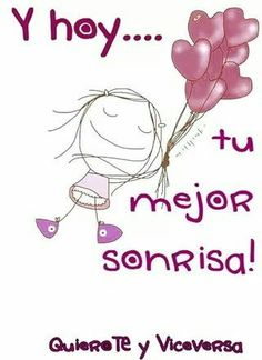 Feliz siempre