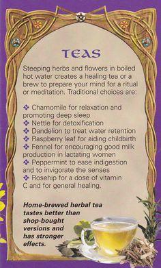 See the source image Magic Herbs, Herbal Magic, Healing Herbs, Natural Healing, Natural Medicine, Herbal Medicine, Semarang, Wiccan Magic, Wiccan Spell Book