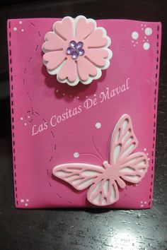 Funda para movil