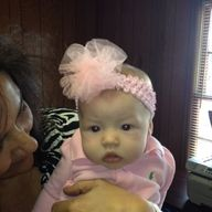 Latest Kinsley picture.