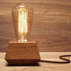 lampara con polin - Buscar con Google