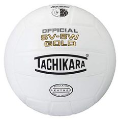 Shop for volleyballs and volleyball equipment online from Tachikara. Tachikara carries a huge selection of game balls and equipment for a variety of sports. Volleyball Set, Juventus Logo, Gold Leather, Physical Education, Soccer Ball, Brand Names, Competition