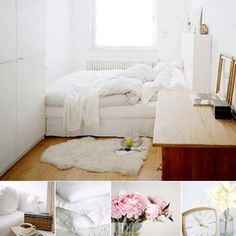 Small Bedroom Ideas   Small Bedroom Designs   Pictures of Small Bedrooms